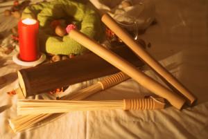 bamboonabor