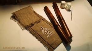 бамбуковые_палочки_для_массажа_купить