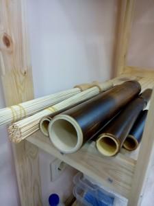 бамбуковая_палочка_для_массажа